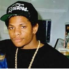 Eazy E Death Bed by Eazy E Hustlin Pinterest Hip Hop Hiphop And Rapper