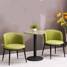 kleine sofa sessel polster stoff wohnzimmer stuhl möbel