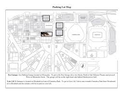 100  Fillmore Design Floor Plans