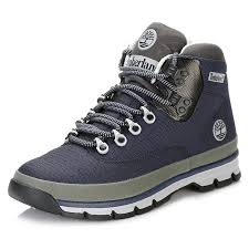 Timberland Sale: −47% Limited Time Coupons - Timberland Stockists ... Online Store Timberland Csite Chukka Boots Toddlers Navy Nbk Shoes Promotion Code For Boots Shoe Carnival Mayaguez Timberland Outlet Shoes Newmarket Ftb_ek 20 Cup 6 In Coupon Earthkeepers Shoreham Desert 6inch Premium Waterproof Womens Sutherlin Bay Chelsea Casual Uk Crazy Horse Monument Coupons Pro T89652 Mens Excave Wellington Met Guard Work Catch Codes August 2019 Up To 80 Off Sale Findercomau Adventure Cupsole Plain Toe Shop Jimmy Promo Deals