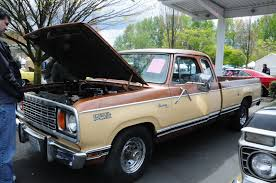 NissanDiesel Forums • View Topic - LD28 In A Dodge? Dodge Dseries Questions What Motor Is In My 1978 Dodge Pickup And 2017 Hot Wheels 78 Dodge Lil Red Exp End 2272018 515 Pm Lil Red Express Exclusive Photos Rod Network 1976 Trucks Pinterest D150 406 Stroker 70s Truck Warlock Pickup Truck Pkg Deal Wiring Library 10 Faest Trucks To Grace The Worlds Roads Junkyard Find Ramcharger The Truth About Cars Cummins Mopar Forums