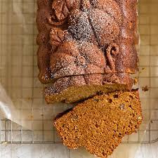 Nordic Ware Pumpkin Loaf Pan by Pumpkin Quick Bread Williams Sonoma
