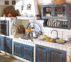 Awesome Kitchen Wallpaper Full HD Italian Style On Country Kitchens