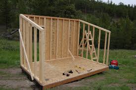 hollans models diy 8x8 shed plans cost by area
