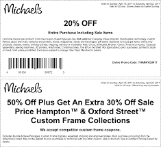 20 Off Coupon Code Michaels: Dogster Ice Cream Coupons Skechers Coupon Code Voucher Cheap Orlando Hotels Near Seaworld 20 Off Michaels Dogster Ice Cream Coupons Skechers Elite Member Rewards Join Today Shoes Store The Garage Clothing Womens Fortuneknit 23028 Sneakers Coupon Hotelscom India Amore Pizza Discount Code Girls Summer Steps Sandal Canada Mtg Arena Promo New Site Wwwredditcom Elsword Free Sketchers 25 Off Shoes Starting 2925 Slickdealsnet Frontier July 2018 Mathxl Online Early Booking Discounts Tours