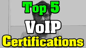 🔻Top 5 VoIP Certifications - Voice Over IP Certifications ... Voipwhispers Most Teresting Flickr Photos Picssr Technology News 25 May 2014 15 Minute Know The Chicago Business Voip Cost Savings For Illinois Businses Top Providers 2017 Reviews Pricing Demos View Or Flat Lay Of Digital Voip Black Telephone On White Global Trends Whichvoipcom Communications And Blog Tehranicom Archives Arris Touchstone Telephony Cable Modem Tm502g Ebay Amazoncom Cisco Spa525g2 5line Ip Phone Voip Telephones Comparison Onsip Versus Nextiva Featured 10 Apps Android Androidheadlinescom