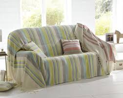 drap canapé jeté de lit canapé idées d images à la maison