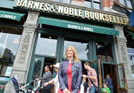 Alison Sweeney Leaving Barnes & Noble At Union Square In NYC ... Hillary Clintons Book What Happened Hundreds Of People Waited Kendall Jenner And Kylie Visit Barnes Noble On Union Bella Thorne At Square In Nyc Gotceleb Cryptomnesia George R Martin A Dance With Dragons Signing Kendrick Ny 08192017 Pewdpie Signs Copies Of His New Book Ephemeral York Forest Hills Faces Final Chapter Crains Ritter Arrives To The Fan Event For Her New Bonfire Anna Appears Promote Krysten Ritter Her Fan Event Look Robert Klara