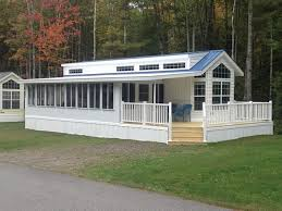 RVs Park Models Mobile Homes & Modular Homes Products
