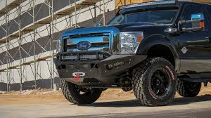 2011 – 2016 Ford F-250/350 HoneyBadger Front Bumper – Off Road Body ... Fab Fours Gmc Sierra 2007 Small Frame Winch Mount With Hoop 52018 F150 Westin Hdx Grille Guard Black 5793835 Warn Installed In Cradle Front Or Rear Mount Youtube 20180425 Hilux Winch Mounting Ford Hidden Mounting Plate 0914 Truck Upgrades Toy Loader Bed Discount Ramps 092014 5792505 Cheap Find Deals On Automotive Bumper Archives Nuthouse Industries Brush 1518 F Amazoncom Gm14n31501