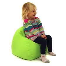 Furniture: Exclusively Discount Bean Bag Chairs ... Childrens Bean Bag Chairs Site About Children Kids White Pool Soothing Company Stuffed Animal Chair For Extra Large Empty Beanbag Kid Toy Storage Covers Your Childs Animals And Flash Fniture Oversized Solid Hot Pink Babymoov Transat Dmoo Nid Natural Amazonde Baby Big Comfy Posh With Removable Cover Teens Adults Polyester Cloth Puff Sack Lounger Heritage Toddler Rabbit Fur Teal Easy With Beans Game Gamer Sofa Plush Ultra Soft Bags Memory Foam Beanless Microsuede Filled Yayme Flamingo Girls Size 41 Child Quality Fabric Cute Design 21 Example Amazon Galleryeptune Premium Canvas Stuffie Seat Only Grey Arrows 200l52 Gal Amazoncom