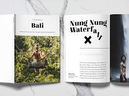 100 The Hiding Place Ebook Free Bali EBook Lens Between Us