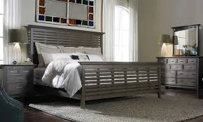 Bedroom Set For Coryc Me Bedroom Sets Haynes Coryc Me