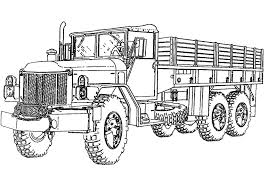 Army Truck Coloring Pages# 1932386 Unique Monster Truck Coloring Sheet Gallery Kn Printable Pages For Kids Fire Sheets Wagashiya Trucks Free Download In Kenworth Long Trailer Page T Drawn Truck Coloring Page Pencil And In Color Drawn Oil Kids Youtube Cstruction Dump Zabelyesayancom Max D Transportation Weird Military Troop Transport Cartoon