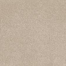 milliken legato carpet tiles images milliken legato embrace