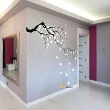 Pochoirs Chambre Bé Pochoir Mural Pochoirs Muraux A Peindre Pochoir Mural 5 279a300