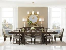 Interior Design Trends Of 2016 Cardis Furniture Mattresses