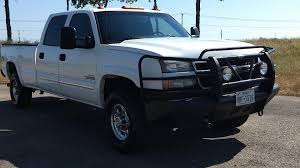 Chevy Truck Vin Decoder Chart Luxury Used 2015 Chevrolet Silverado ...