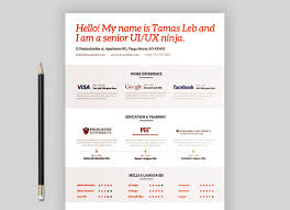 FREE Visual Resume Template Download - ResumeKraft Avinash Birambole Visual Resume Visually Visual Resume Explained Innovation Specialist Online Maker Make Your Own Venngage Vezume An Innovative Ai Enabled Platform Is On Apprater 25 Top Cv Templates For The Best Creative Artist Template Werpoint Youtube Free Mike Taylor How To Create A In Linkedin Why You Need Part One The Hub Combo Services Writing With Attractive