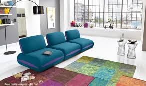 canap pas cher design canapé design tissu pas cher sellingstg com