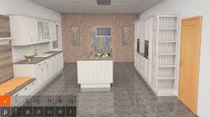 zweizeilige küchen die küchenform
