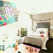 Unbelievable Easy Diy Home Decor Craft Projects Leaves And Bedroom Picture For Wall Kids Trend Concept