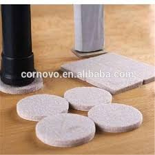 Rubber Chair Leg Protectors For Hardwood Floors by Chair Leg Floor Protector Chair Leg Floor Protector Suppliers And