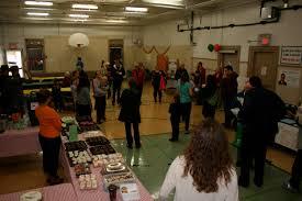 Woodside Pumpkin Festival by North Woodside Community Centre Something To Celebrate U2013 Hello