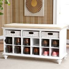 Pottery Barn Coffee Table Win With Style - Hoomeinspiring Fniture Entryway Bench With Storage Mudroom Surprising Pottery Barn Shoe And Shelf Coffee Table Win Style Hoomespiring Intrigue Holder Cushion Wood Baskets Small Wooden Unbelievable Diy Satisfying Entry From Just Benches Acadian