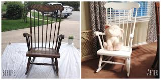 Painting Rocking Chair At PaintingValley.com | Explore ... Rocking Nursery Chair Hand Painted In Soft Blue Childrens Chairs Babywoerlandcom 20th Century Swedish Dalarna Folk Art Scdinavian Antique Seat Replacement And Finish Teamson Kids Boys Transportation Personalized White Wood Childs Rocker Kid Sports Custom Theme Girl Boy Designs Brookerpalmtrees Wooden Beach Natural Lumber Hot Sell 2016 New Products Office Buy Ideas Emily A Hopefull Rocking Chair Rebecca Waringcrane