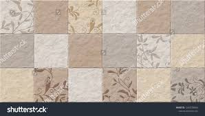 Ceramic Tile Digital Home Decorative Art Stock Illustration ... Ceramic Tile Moroccan Design Kitchen Backsplash Bathroom Largest Collection Tiles In India Somany Ceramics 40 Free Shower Ideas Tips For Choosing Why How I Painted Our Bathrooms Floors A Simple And Art3d 10sheet Peel Stick Sticker 12 X Digital Home Decorative Art Stock Illustration Best Of Designs Backsplashes And Contemporary Gallery Floor Decor Collection Of Wall Dimeions Tiles Bathrooms Frome The Best Decorative Ideas Ultimate Designs Wall Floor