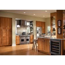 Cabinets Modern Kitchens Design Storage White Ideas Gallery