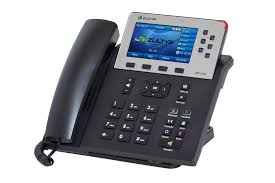 Excel Communications - Digital Phone Systems & VOIP Business Phone Systems Installation Voip Pbx Office Phones From Sims Phoenix Arizona Services Hosted Solutions Low Price Cloud Melbourne A1 Communications The 25 Best Voip Phone Service Ideas On Pinterest Voip Infographic 5 Benefits Of Cloudbased System For Technologix How To Set Up Your Small For Youtube 3cx Buy Online Australia Alink Why Should Businses Choose This Systems Work Small Businses Blog Internet Md Dc Va Pa