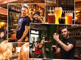 pubs in hannover welcher ist der beste