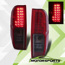 nissan frontier led lights ebay