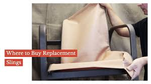 Where To Buy Replacement Slings – Sunniland Patio - Patio ... Eames Molded Plastic Armchair Rocker Base Herman Miller Nyc Rush Cane Repair Natural And Paper Caning Mod Antique Barbados Mahogany Rocking Chair With Caned Bottom Custom Size Sling Or Beach Canvas Replacement How To Reupholster A Seat Pad Howtos Diy Easily Hgtv Chapman Porch How To Seats On Bentwood Rockers Restoration The Oldest Ive Ever Seen Best Choice Products Outdoor Patio Acacia Wood W Removable Cushion Decker