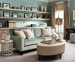 Brown And Aqua Living Room Ideas by 82 Best Brown Tan Aqua Images On Pinterest Living Room Ideas