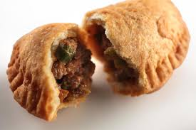 Natchitoches Meat Pies | Recipe | Meat Pies, Meat And Pie Recipes What To Eat Where At Dc Food Trucksand Other Little Tidbits I Pie Food Truck Feast Sisters Tradition Starts Here How Make A Cacola With Motor Simple Hostess Brands Apple 2 Oz Amazoncom Grocery Gourmet Dangerously Delicious Pies Passengerside_webjpg 1500934 Pixels Trucks Pinterest Little Miss Whoopie Washington Roaming Hunger Best Buys 15 Meals For 6 Or Less Eater