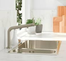 arbeitsplatten konfigurator für deine küche ikea