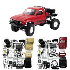 Aliexpress.com : Buy Mini Off Road RC Truck WPL C14 1:16 Hynix 2.4 ... Nice S10 Cars Trucks Pinterest Chevy And S10 Truck Axial 110 Yeti Score Trophy Truck Bl 4wd Rtr Towerhobbiescom Mgt 30 Readytorun Team Associated Baja Vs Boss 302 Raptor Hot Rod Unlimited Suspension Norton Safe Search Trophy Trucks Kart Youtube Amazoncom Virhuck 132 Scale 2wd Mini Rc For Kids 24ghz Top 15 Most Fuelefficient 2016 Trucks Bmw X6 Motor Trend Losi Super Rey 16 With Avc Technology
