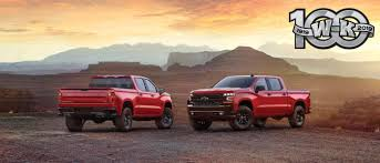 100 Chevy Pickup Truck Models Silverado 1500 Work Vs LT Vs RST Vs LTZ Vs High