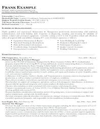 Resume Samples For Logistics Jobs Also Federal Sample Example Airlines Ticketing Agent To Prepare