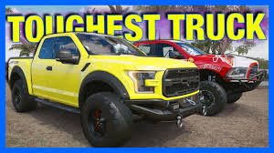 Forza Horizon 3 Online : Best Pickup Truck!! - YouTube Surprising Ideas Best Pickup Truck Tires Black Rims And For The 2015 Custom Chevrolet Silverado Hd 4x4 Pickups Heavy Duty 6 Fullsize Trucks Hicsumption Top 5 Youtube 13 Off Road All Terrain For Your Car Or 2018 History Of The Ford Fseries Best Selling Car In America Five Cars And Trucks To Buy If You Want Run With Spintires Mod Review Lifted Gmc Sierra So Far Factory Offroad Vehicles 32015 Carfax Tested Street Vs Trail Mud Diesel Power Magazine Musthave Tireseasy Blog When It Comes Allseason Light There Are