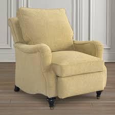 Bobs Benton Sleeper Sofa by Sofa Recliners Living Room Furniture Bassett Furniture
