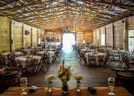 The Cotton Gin Barn - Venue - Monroe, NC - WeddingWire Photo Gallery Horse Barn Chicago Tel847 4511705 Paul Miller 7m Woodworking Il The Barn Is Amy Mortons Worthy Followup To Found Restaurant Gilbert Hubbard Co 13 Cstruction Illinois Railway Museum Blog September 2016 City Savvy Imaging Different Types Of Wires In Electrical Flocculation Water Best 25 Doors For Sale Ideas On Pinterest Bedroom Closet Home Wedding Photographer Victoria Sprung Of January 2014 Jill Tiongco Photography
