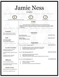 How Should I List A Joint Degree On My Resume? - Quora How To List Education On A Resume 13 Reallife Examples 3 Increasing American Community Survey Parcipation Through Aircraft Technician Samples Velvet Jobs Write An Summary Options For Listing 17 Free Resignation Letter Pdf Doc Purchasing Specialist 2 0 1 7 E D I T O N Phlebotomy And Full Writing Guide 20 Incomplete Chroncom