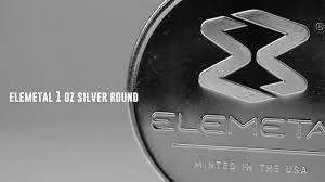 Elemetal 1 Oz Silver Round Your Browser Is Out Of Date Bad Ass Looking Coins 3 Coupon Code Mrvegiita Giveaway Time Soon And 15 Off Monument Metals Promo Codes For Winecom Provident Metals Promo Code Buyers Beware Silverbugs Off Getpottedcom Coupons Codes September 2019 90 Silver Us Mercury Dimes 1 Face Value 715 Troy Ounces Value City Fniture Goedekers Free Shipping Gainesville Coins Coupon