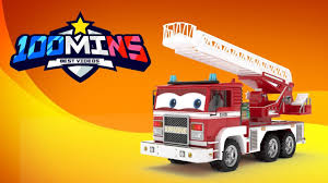 AppMink Fire Truck | Kids Learn To Count Ft Monster Truck | Cars ... Fire Car Cartoon For Children Fire Trucks Cartoons Children Truck Police Cars Bike And Ambulance In Car Wash Garage Kids Ambulance Truck Kids Ertl Fireman Sam Toy Youtube Volunteer Engines Responding To Pike Creek Barn 912 Siren Sound Effect Gta V Rescue Lafd Pierce Time To Fight A Counting Firetrucks Teach Toddler Lego Compilation Playing With City Station Learn Heavy Cstruction Vehicles Diggers Blippi