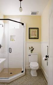 Bathroom Tile Ideas | Farmhouse Bathrooms | Bathroom Renovations ... Bathroom Tiles Simple Blue Bathrooms And White Bathroom Modern Colors Toilet Floor The Top Tile Ideas And Photos A Quick Simple Guide Tub Shower Amusing Bathtub Under Window Tile Ideas For Small Bathrooms 50 Magnificent Ultra Modern Photos Images Designs Wood For Decorating Design With Unique Creativity Home Decor Pictures Making Small Look Bigger 33 Showers Walls Backs Images Black Paint Latest