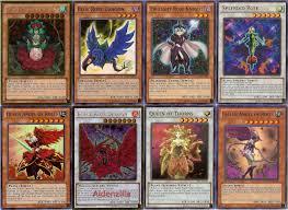 Yugioh Dragon Deck List by Yugioh Akiza Izinski Theme Deck Black Rose Dragon Blue